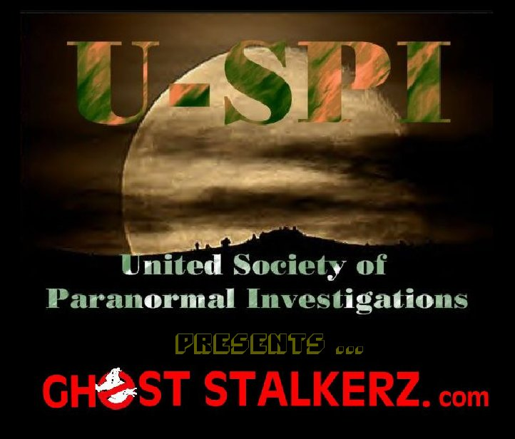 USPI - GHOSTSTALKERZ Rule!